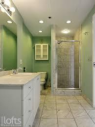 Recessed Lights Bathroom Amusing 70 Recessed Bathroom Lighting Fixtures Inspiration Of