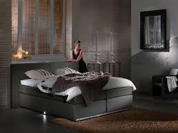 Schlafzimmer Luxus Design Sofa U0026 Ledersofa Neuigkeiten Erfahren Sie Hier Alles Rund Um Die