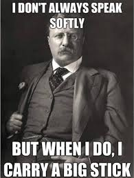 Funny Black History Memes - why do i find apush memes so amusing mr parks defs had this on one