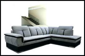 jet canap angle jete de canape alinea jete de canape alinea canape d angle