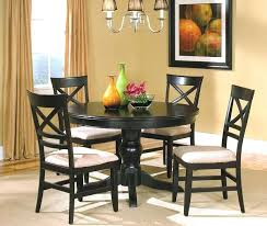 how to decorate a round table how to decorate dining table when not in use dt1 info