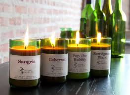 Candle Lighting Chicago Chicago Candle Co Home Facebook
