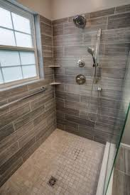 Tile Bathroom Shower Bathroom Tile 15 Inspiring Design Ideas Interiorforlife Up