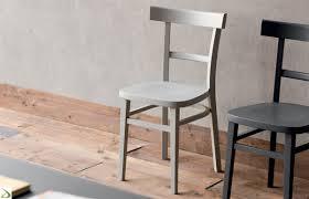 sedie per sala da pranzo prezzi beautiful sedie per sala da pranzo prezzi ideas house design