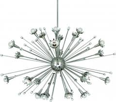 Lighting For Dining Room Ideas Dining Room Design Awesome Sputnik Chandelier For Ceiling Pendant