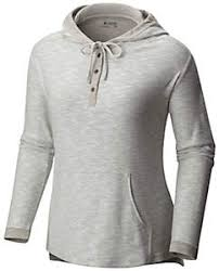 women u0027s hoodies columbia sportswear