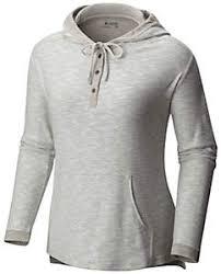 women u0027s hoodies columbia sportswear