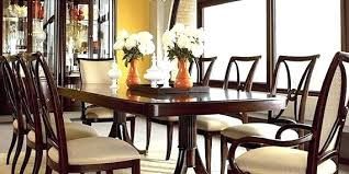 raymour and flanigan dining table raymour and flanigan kitchen sets and dining sets awesome and