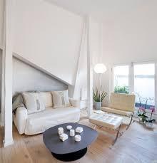 Neue Wohnzimmerm El Emejing Wohnzimmer Weis Modern Pictures House Design Ideas
