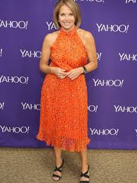 yahoo best black friday deals today it u0027s goodbye to yahoo and oath for katie couric