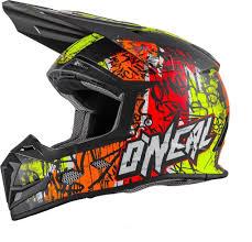 motocross helmets sale oneal motorcycle motocross helmets discount price oneal