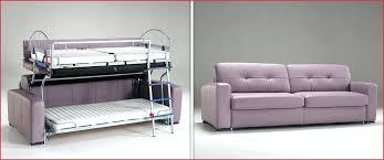 le meilleur canapé lit meilleur canapé convertible bonne qualité le meilleur canape lit