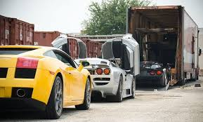 Car Transport Estimate by About A1autotransport 30 Years Of Customer Satisfaction