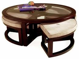 Standard Coffee Table Height Excellent Coffee Table Height High Def Lollagram Standard Height
