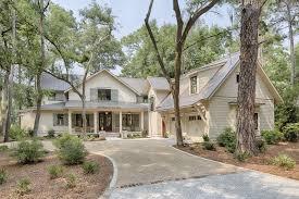 country style house plans country style house plan 3 beds 3 50 baths 3043 sq ft plan 928 13