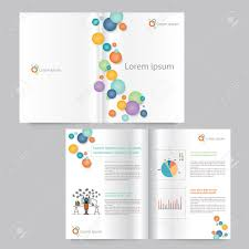 book design layout templates free book jacket layout template for