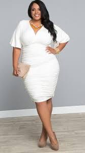 best 25 plus size holiday dresses ideas on pinterest plus size