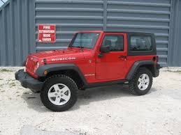 jeep wrangler 2008 2008 jeep wrangler rubicon review top speed