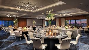 houston venues wedding venues in houston le méridien houston downtown