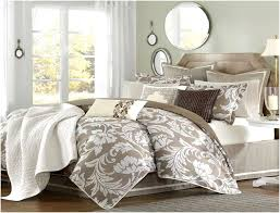 neutral colored bedding cream colored bedding sets home design remodeling ideas