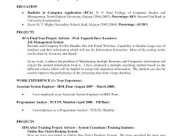 Google Jobs Cover Letter Shining Resume Templates Google 11 Cover Letter Google Docs
