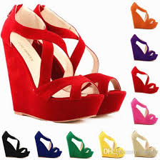 sale woman u0027s sandals girls fashion dress shoes ladies new