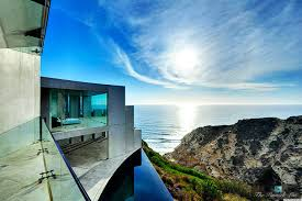 the razor residence in la jolla california may be the real u0027iron