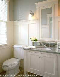 wainscoting bathroom ideas pictures wainscoting in a bathroom bathroom ideas wainscoting bathroom height