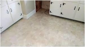 lehigh valley hardwood flooring enhance impression three roses