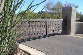 decor simple decorative driveway gates style home design
