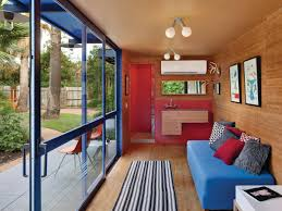toronto shipping container homes amys office