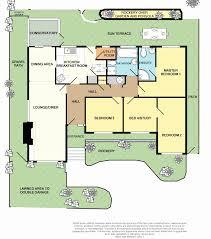 interactive floor plans perfect ideas interactive house plans 2 bedroom 5th wheel floor