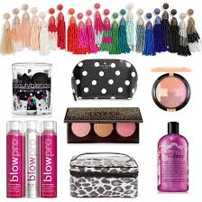 best black friday deals 2016 cosmetics best of black friday sales 2016 top 20 to shop now the double