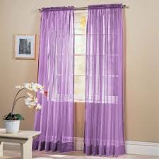 Lavender Blackout Curtains by 78 Best Images About Thermal Blackout Curtains On Pinterest Window