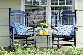 front porch furniture ideas fashionable front porch furniture