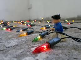 file installing electric lights 5147881923 jpg wikimedia
