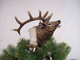 tree toppers for christmas trees christmas tree topper
