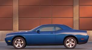 dodge challenger se vs sxt 2009 dodge challenger review