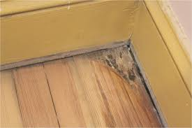 Distressed Laminate Flooring Home Depot Startling Wood Floors Home Depot Captivating Floor Design Ideas