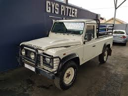 used land rover for sale land rover cars for sale find a used land rover on cars4sa co za