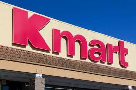 kmart black friday 2017 ad leak tv deals and more in store for