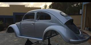 volkswagen beetle modified khova 1956 volkswagen beetle specs photos modification info at