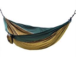 hammock u003e 1 bluestone outdoor