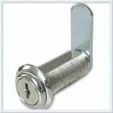 File Cabinets That Lock by Cabinet Locks 7 Day Locksmith