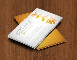 Laid Business Cards The 25 Best Doterra Business Cards Ideas On Pinterest Doterra
