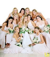 Celebrity Brides Who Wore Unconventional by 5 Celebrity Weddings All Bride2b U0027s Must See U2014 Indybride2b