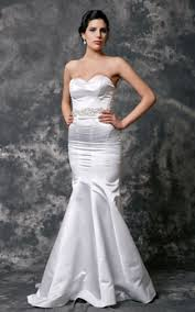 wedding dresses 200 wedding dresses 100 to 200 on sale