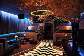 1 oak new york vip new years parties get tickets now
