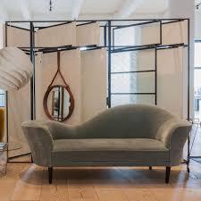 canapé grand grand piano canapé 3 places gubi ambientedirect com