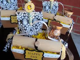 Makeup Gift Baskets Eid Al Adha Gift Baskets Ode To Inspiration